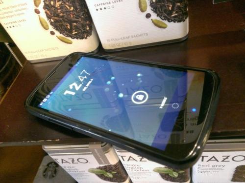 Nexus4Broke1
