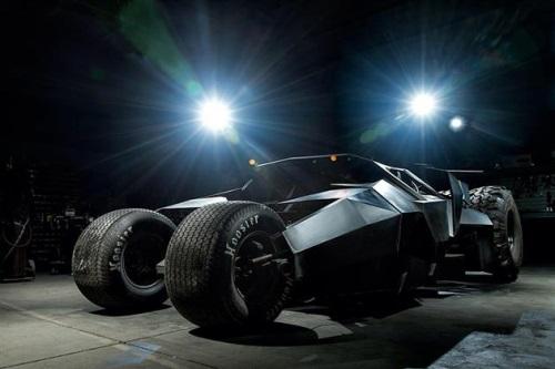 BatmanTumbler1