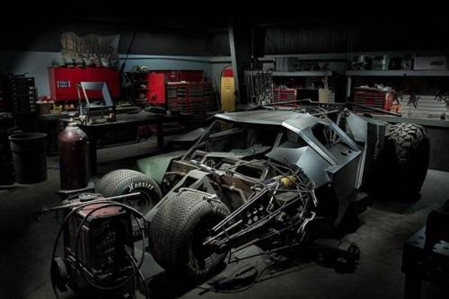 BatmanTumbler4