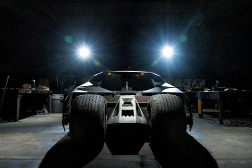 BatmanTumbler5