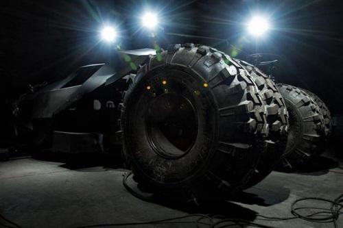 BatmanTumbler7