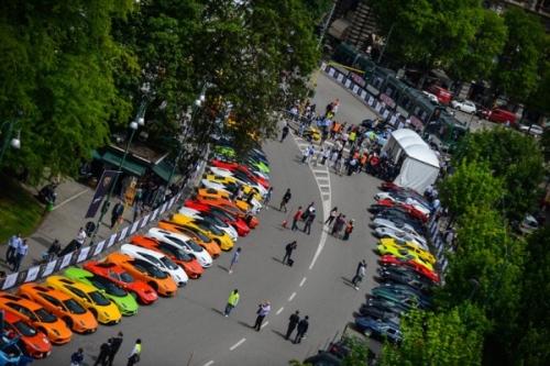 LamborghiniGrandeTour1