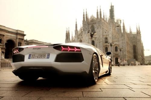 LamborghiniGrandeTour4