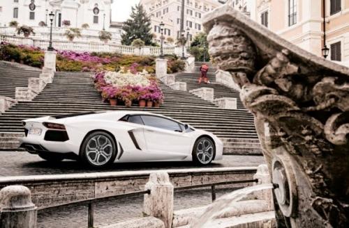 LamborghiniGrandeTour6