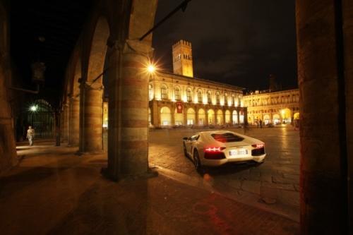 LamborghiniGrandeTour8