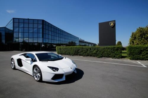 LamborghiniGrandeTour9