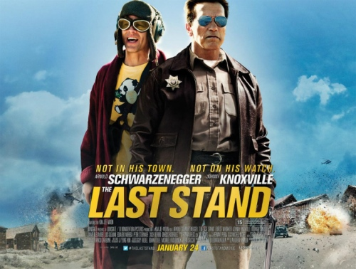 TheLastStand1