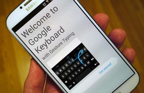 GoogleKeyboardS4