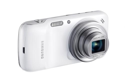 SamsungGalaxyS4Zoom