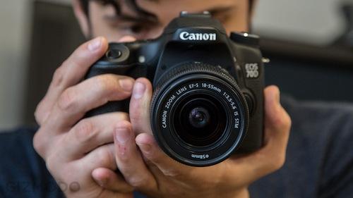 CanonEOS70D1