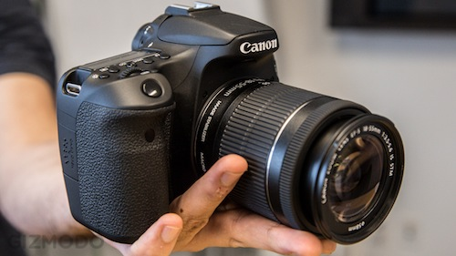 CanonEOS70D2