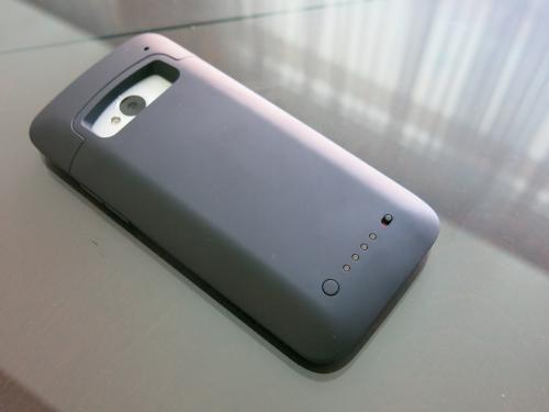 HTCOneMophie5