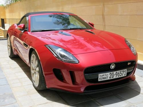 JaguarFType01