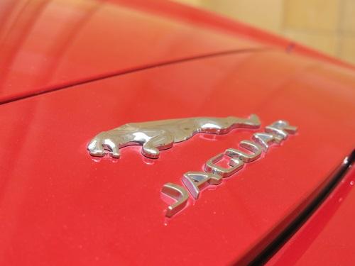 JaguarFType04