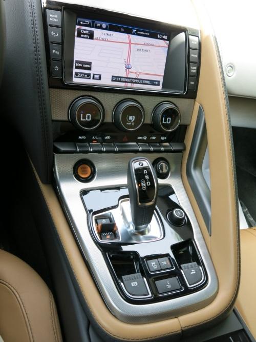 JaguarFType06