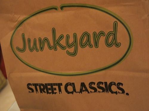 Junkyard1