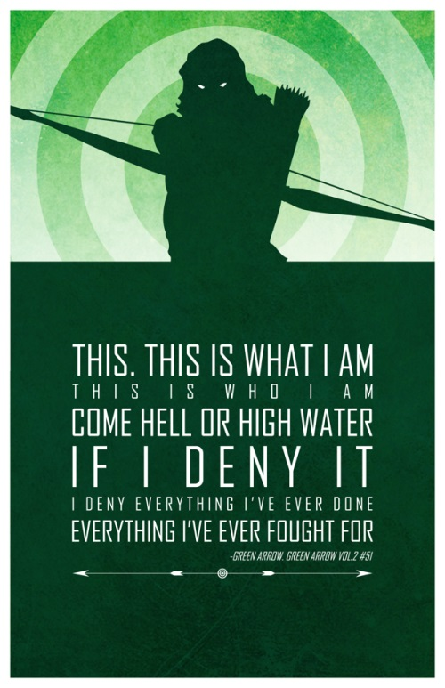 Oath8GreenArrow