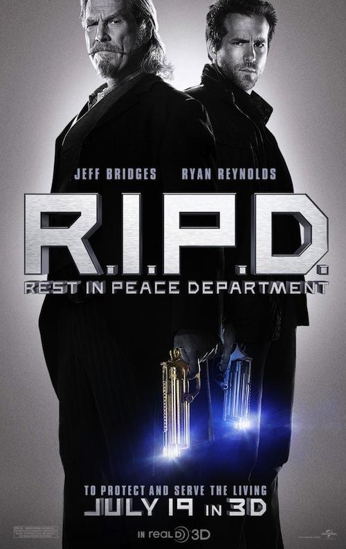 RIPD1