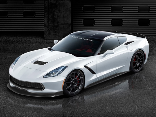 hennessey_corvette_stingray_1