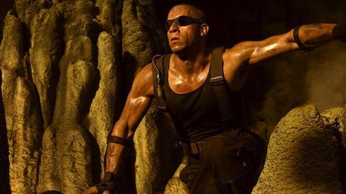 Riddick2