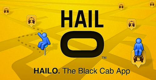 HAILO1