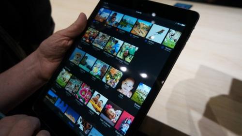 iPad2013_1