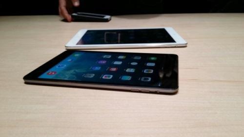 iPad2013_2