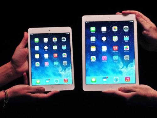 iPad2013_3