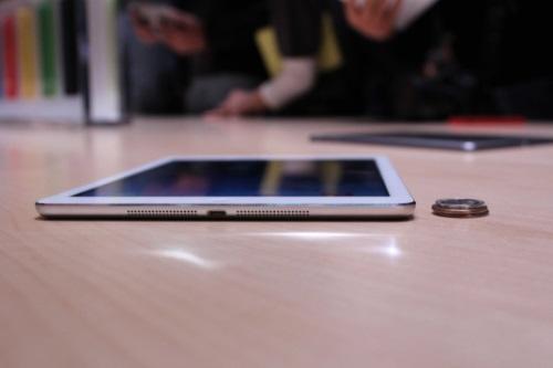 iPad2013_4