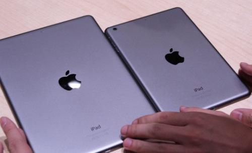 iPad2013_5