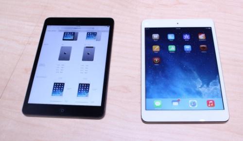 iPad2013_6