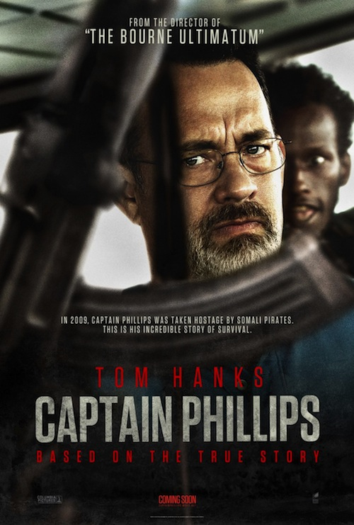 CaptainPhillips1