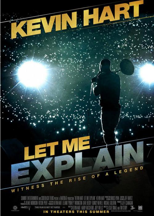 LetMeExplain1