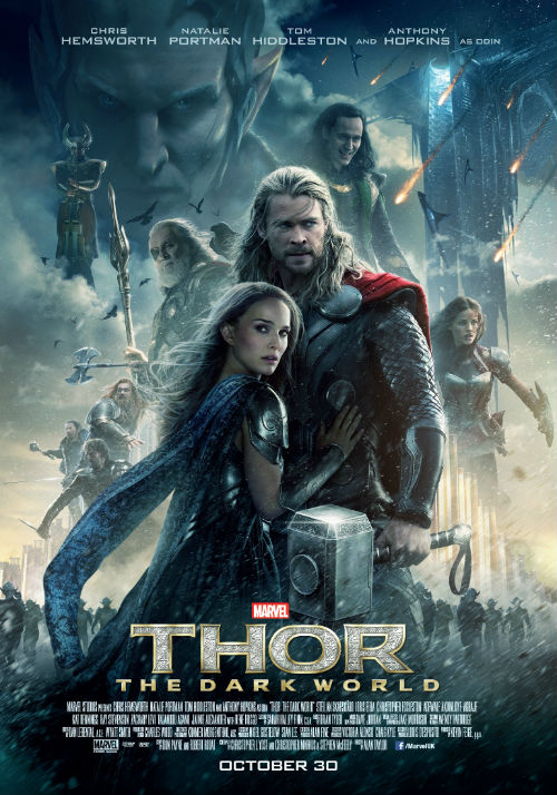 ThorDarkWorld1