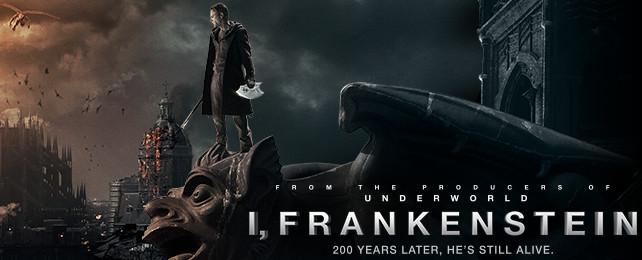 i-frank-banner