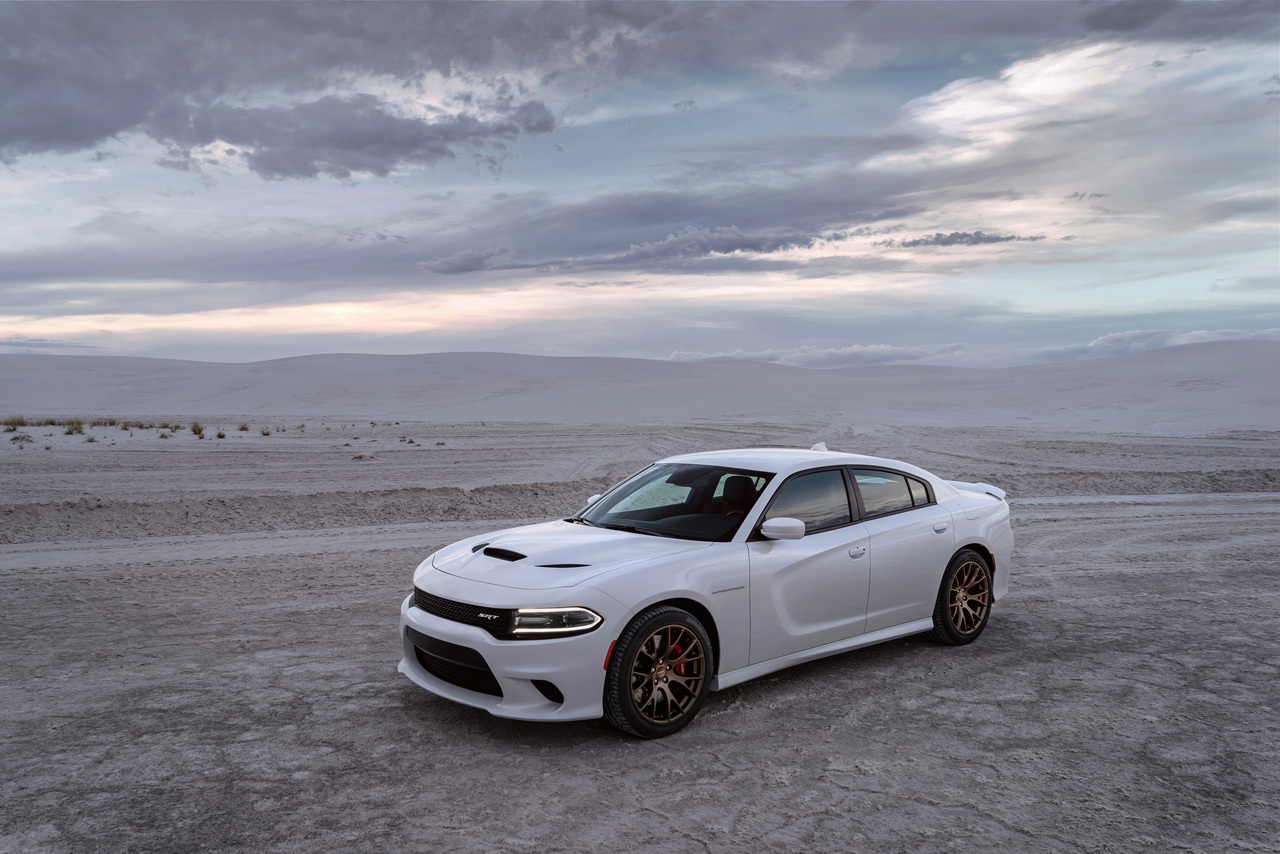 z district 2015 dodge charger hellcat. Black Bedroom Furniture Sets. Home Design Ideas