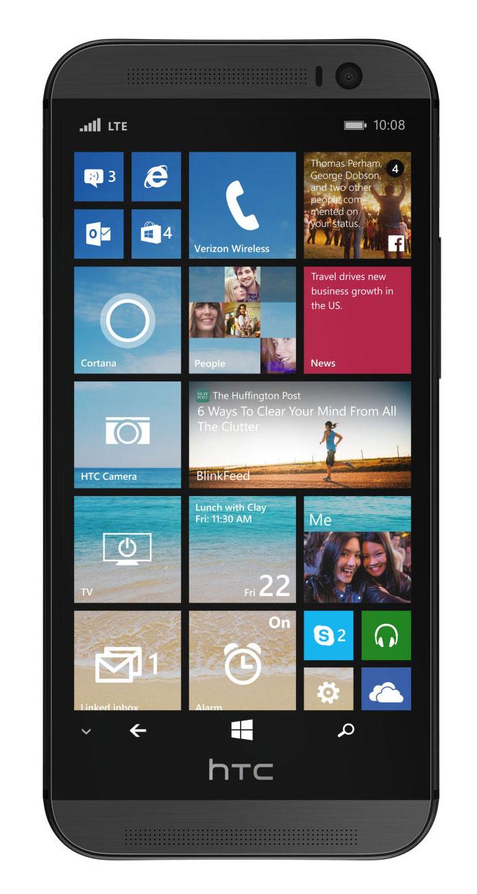 HTCOneWindows01