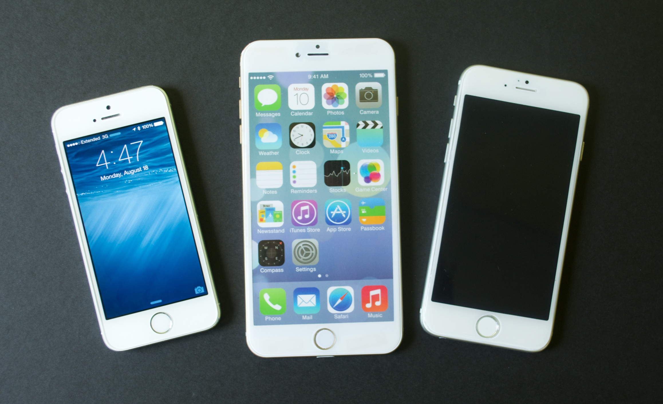 5.5-inch-iPhone-6-vs-iPhone-5s-7