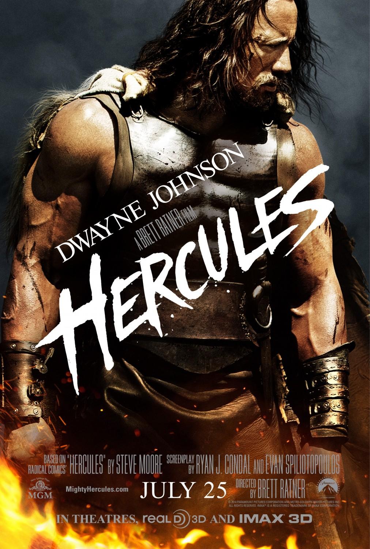 Hercules 2014_01