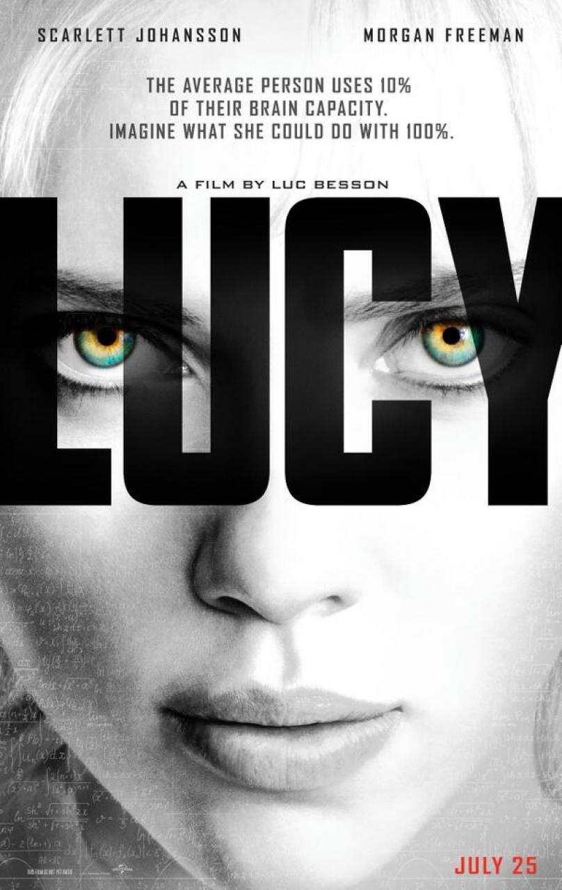 Lucy1