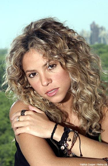 Shakira_JPC_10.jpg