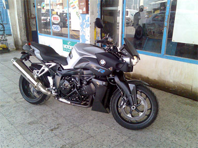 Bike1200.jpg