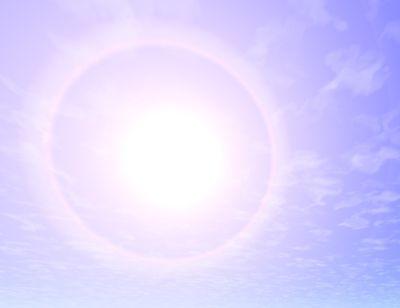 Sunlights.jpg