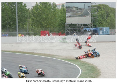 catalancrash2.jpg