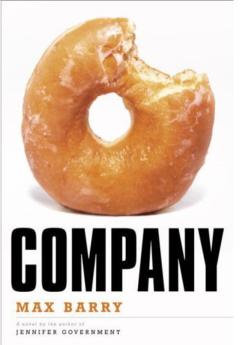 companymaxbarry.jpg