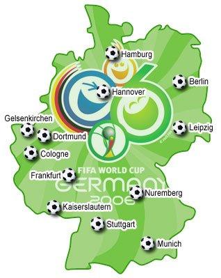 world_cup_map.jpg