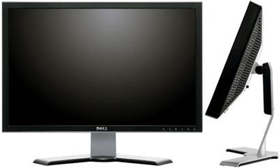 Dell-2407WFPs.jpg