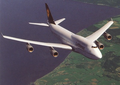 LufthansaB7471.jpg