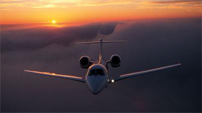jet700.jpg
