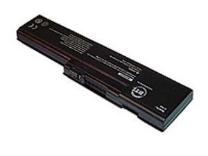 laptop battery.jpg